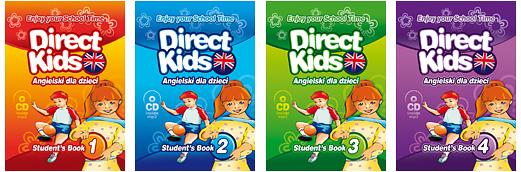 okladki_kids